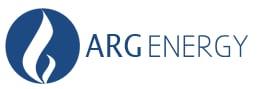 ARG Energy