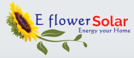 Eflower Solar