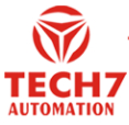 Tech7 Automation Systems India Pvt. Ltd.