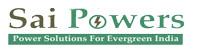 Sai Powers Coimbatore