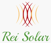 Rei Solar