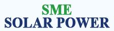 SME Solar Power