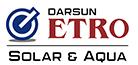 Etro Solar & Aqua
