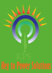 Kanchi Power Solutions