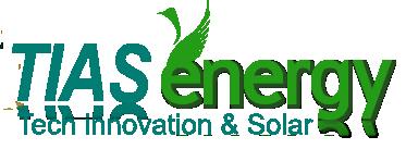 TIAS Energy Pvt. Ltd