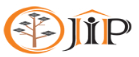 JIP Technology Pvt. Ltd.