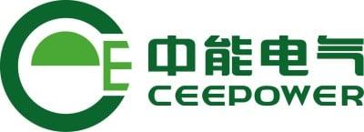 Ceepower Co., Ltd.