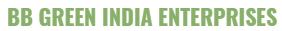 BB Green India Enterprises