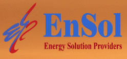 EnSol Energy Solution Providers