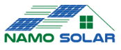 NAMO Solar Rooftop Solutions Pvt. Ltd.