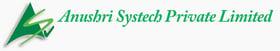 Anushri Systech Pvt. Ltd.