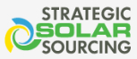 Strategic Solar Sourcing