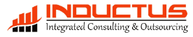Inductus Consultants (P) Limited