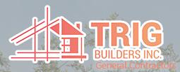 Trig Builders Inc