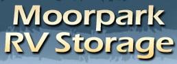 Moorpark RV Storage