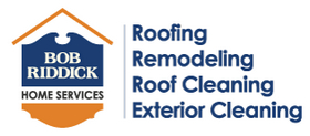 Bob Riddick Home Services