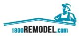 1800Remodel, Inc.