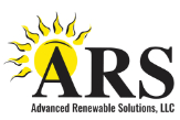 Advanced Renewable Solutions LLC