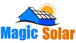 Magic Solar