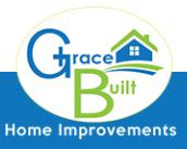 Grace Built Home Improvement
