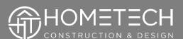 Hometech Construction & Design