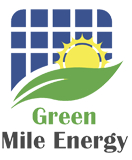 Green Mile Eneergy