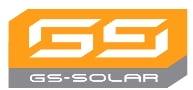 GS-Solar