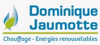 Dominique Jaumotte