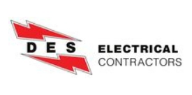 ​DES Electrical Contractors