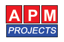 APM Projects Pvt. Ltd.