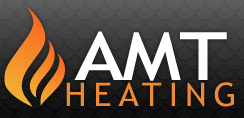 AMT Heating Ltd.