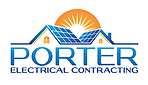 Porter Electrical Contracting
