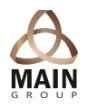 Main Group Ukraine