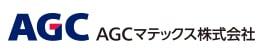 AGC Matex Co., Ltd.