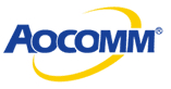 AOCOMM Composite Co., Ltd.
