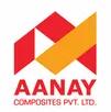 Aanay Composites Pvt. Ltd.