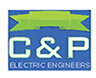 C&P Electric Engineers