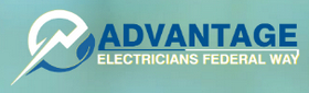 Advantage Electricians Federal Way