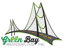 Greenbay Remodeling