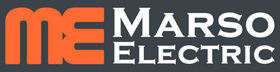 Marso Electric, LLC