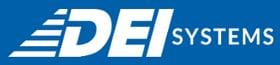 DEI Systems LLC