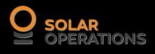 Solar Operations Solutions LLC