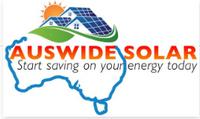 Auswide Solar