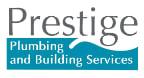 Prestige Plumbing & Building Services Ltd.