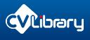 CV-Library Ltd.