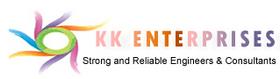 KK Enterprises