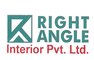 Right Angle Interior Pvt. Ltd.