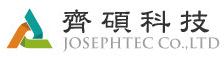 Josephtec Co., Ltd.