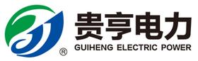 Shanghai Guiheng Electric Power Technology Co., Ltd.