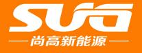 SUG New Energy Co.,Ltd